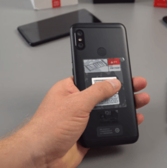 Xiaomi Redmi 6 Pro : Specifications, Price, Review and Why to buy this device?