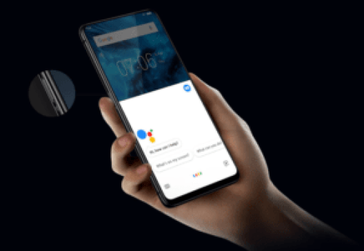 Vivo NEX Launched In India, Sale Will Start On 22 July Via Amazon