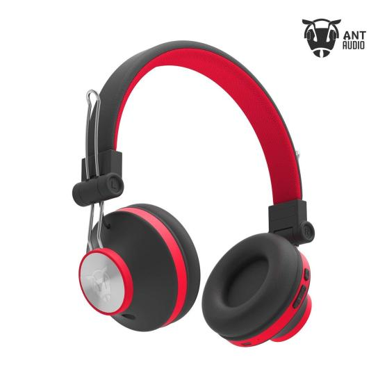 Top 7 wireless Headphones under Rs.3000 in India 2018