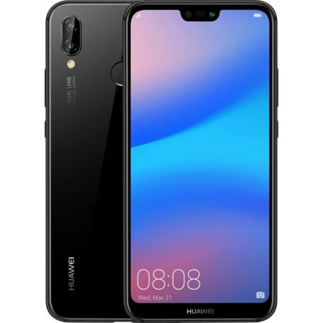 Best Smartphones Under Rs.20,000 in India for July 2018