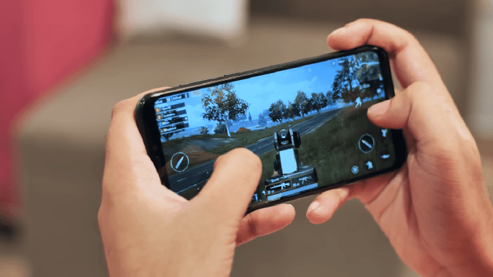 Top 10 mid-ranged smartphones to play PUBG under Rs 25,000