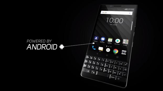 Android Orio in BlackBerry KEY 2-TEchnoSports.co.in.jpg