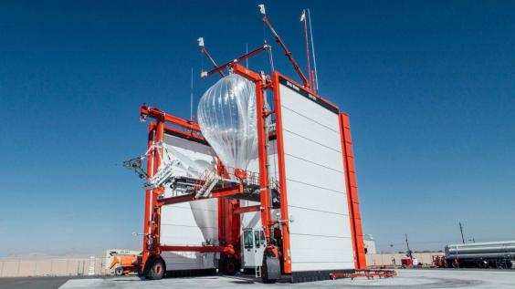 project loon_launcher_technosports.co.in.jpg