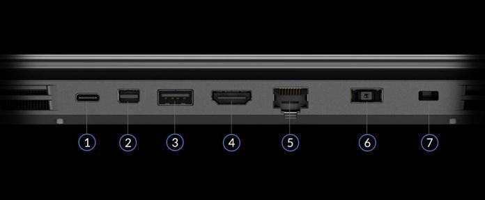LEGION_Y530_ports_technosports.co.in