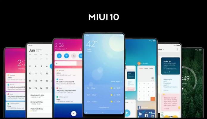 MIUI_10_3_technosports.co.in
