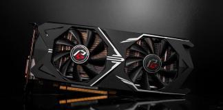 Best AMD GPUs to buy under Rs.30,000 in 2018