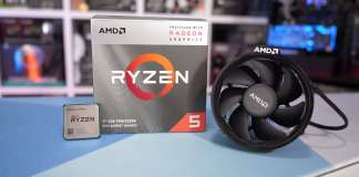 The affordable Ryzen gaming PC under Rs.30,000 for 2019 ft Ryzen 5 3400G