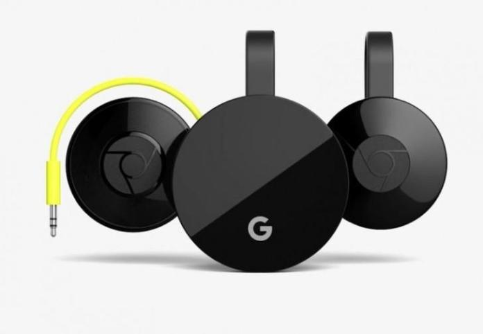 3rd Gen_ChromeCast_2_technosports.co.in
