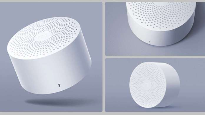 Mi Compact Bluetooth Speaker 2_3_technosports.co.in