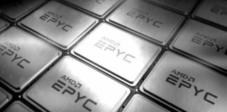 Upcoming 64 Core AMD Epyc Rome CPU is the #1 on SiSoft Processor Database