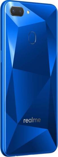 Best Budget Smartphones of 2018 to buy from Flipkart