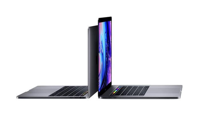 Best Apple MacBooks to buy in India