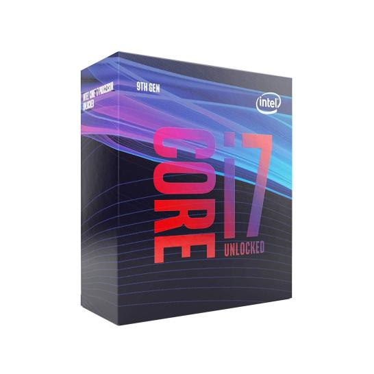 Best High-end Gaming PC of 2018 under Rs.1,40,000($2000)