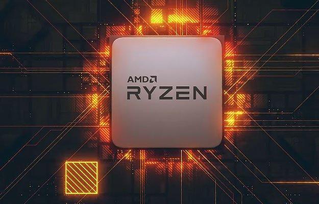 AMD 7nm Ryzen 3000 CPUs Prices and Specs revealed