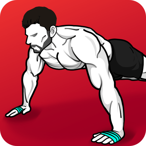 Home workout- no equipment_technosports.co.in.png