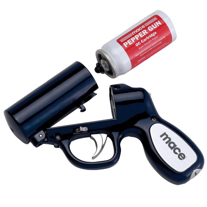 Pepper Spray Pistol_technosports.co.in.jpeg