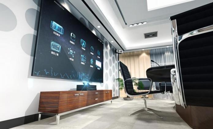 88-inch_8K TV_technosports.co.in