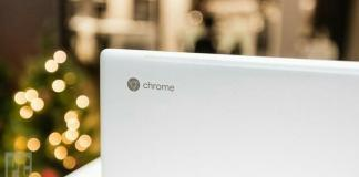 AMD will now power Chromebooks as well