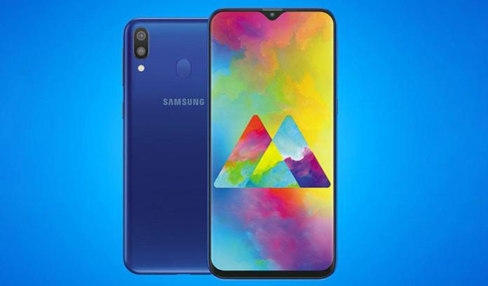 Why Samsung Galaxy M10 & M20 will prove to be game changing for Samsung?