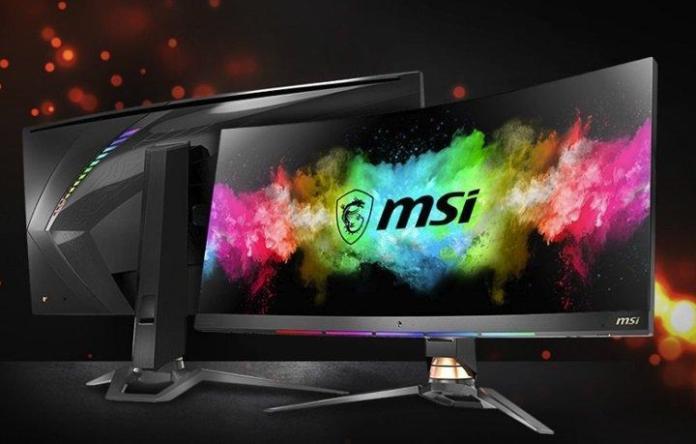 MSI OPTIX MPG341CQR_technosports.co.in