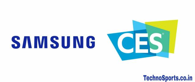 SAMSUNG in CES 2019: Announcements you need to Point Out