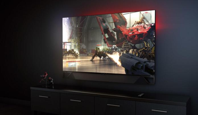 NVIDIA brings new G-SYNC Ultimate, now support for FreeSync monitors