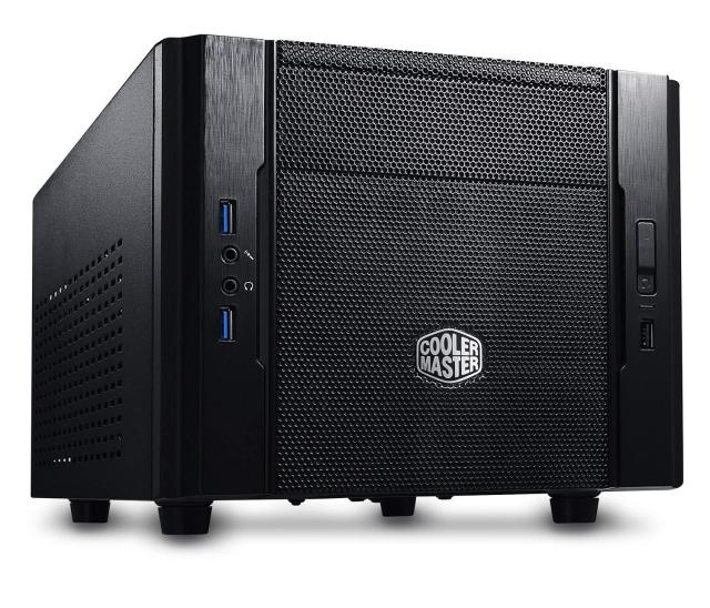 How to make a powerful mini PC under Rs.65,000 in India 2019?
