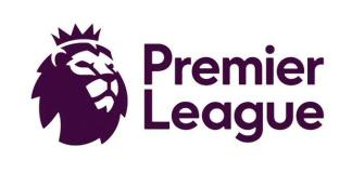 The Fight To Stay In The Premier League