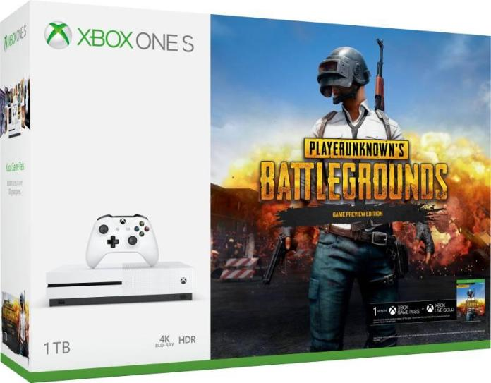 Best Xbox gaming consoles to buy in 2019