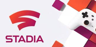 Google Stadia - The Netflix for Cloud Gaming services
