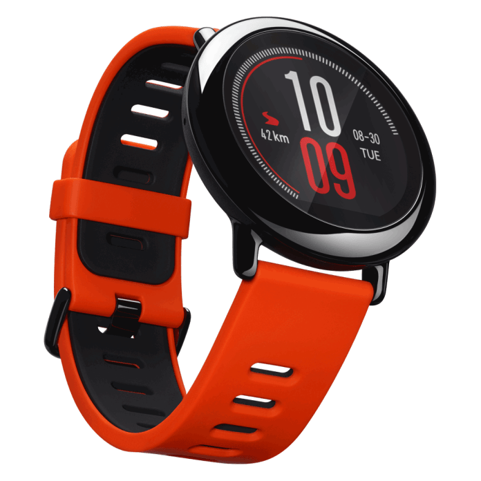 amazfit_pace_technosports.co.in