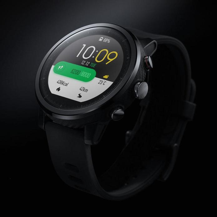 amazfit_stratos_technosports.co.in
