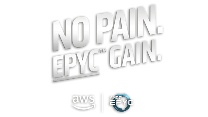 AMD's new 7nm EPYC Rome CPUs to consume more of Intel's Server shares