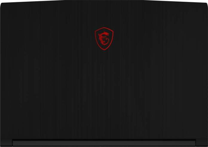 MSI launches GF-63 Gaming Laptop with NVIDIA 1650 Max-Q graphics