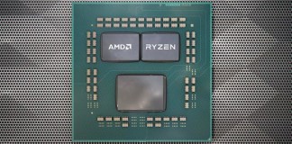 AMD's $199 Ryzen 5 3600 CPU beats Intel's i7-9700K in Cinebench results