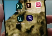 Adobe Premiere Rush: A new way of editing videos on your smartphone