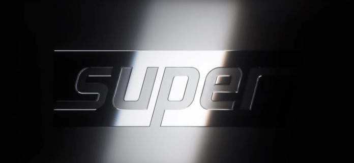 NVIDIA GeForce RTX Super GPU specs leaked
