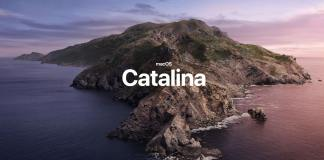 Top 10 features of macOS Catalina