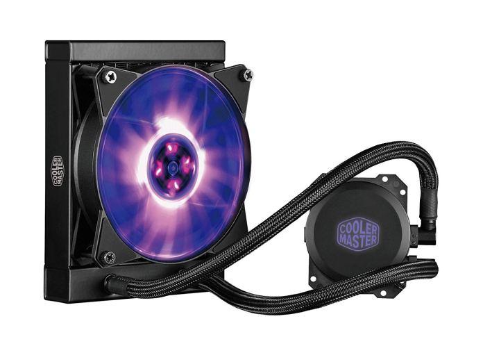 The Ryzen 5 3600X PC build under Rs.1,00,000 ft RTX 2060