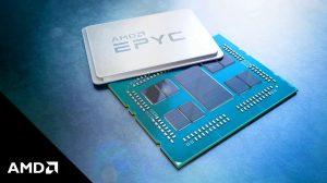 9600K Versus AMD Ryzen 5 2600X Amd Vs Intel I5