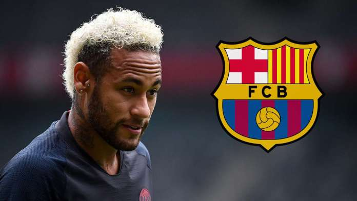 Barcelona can announce Neymar today: Rakitic, Dembele to be swapped