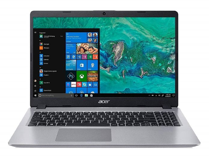 Best deals on budget Laptops at the Amazon Great Indian Festival