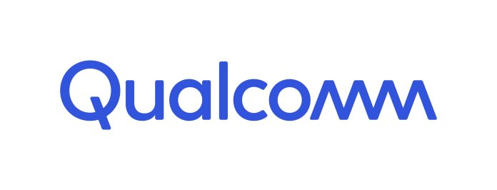 Smartphone chip giant Qualcomm warns of Global Semiconductor Shortage