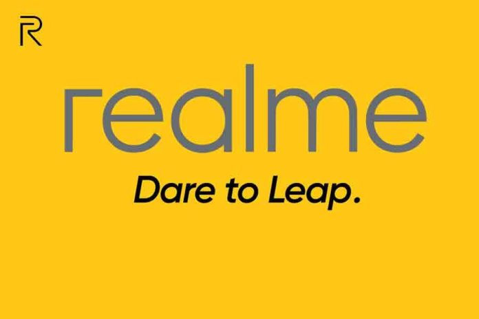 Oppo sees consistent growth with Oppo-Realme 2 brand strategy