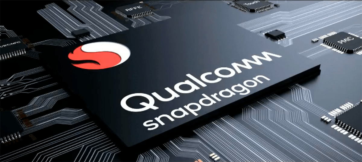 Next-gen Qualcomm Snapdragon 875 to feature ARM's new Cortex-A78 ...