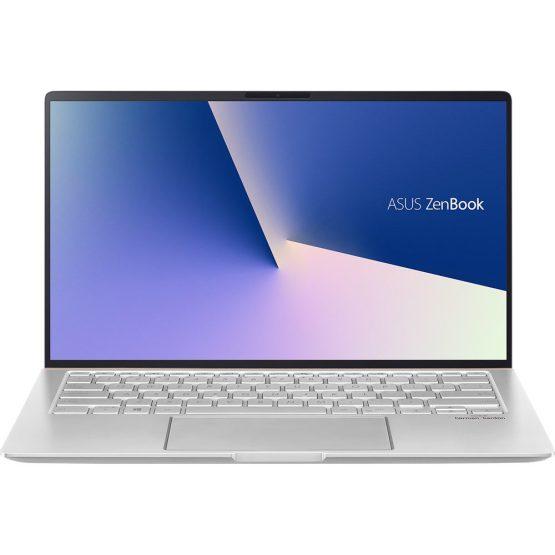 Asus ZenBook 14 & ZenBook Flip 14 with 3rd Gen Ryzen CPUs now available in India