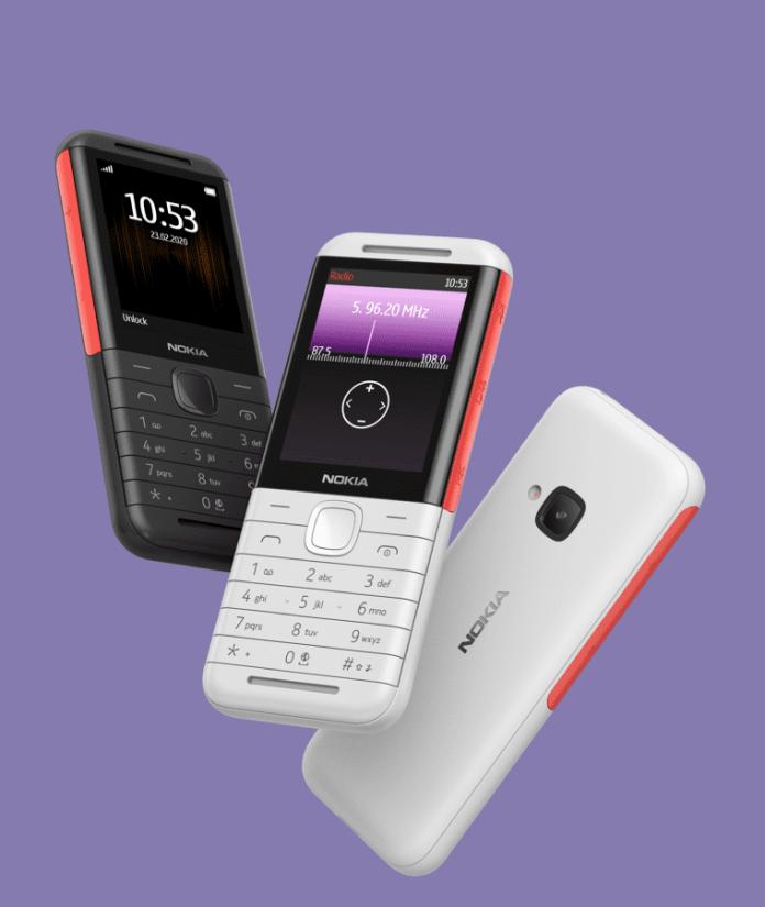 Nokia_5310_TechnoSports.co.in_2