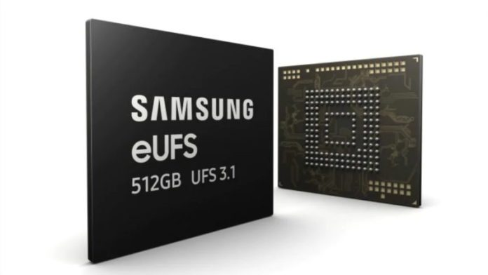 Samsung-eUFS-3.1-512GB_technosports.co.in