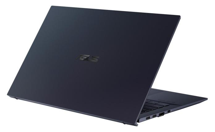 Asus ExpertBook B9450 with up to 10th Gen Core i7, 16 GB RAM & 1 TB PCIe SSD starts at $1700