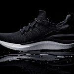 Xiaomi-Sneakers-4_TechnoSports.co.in